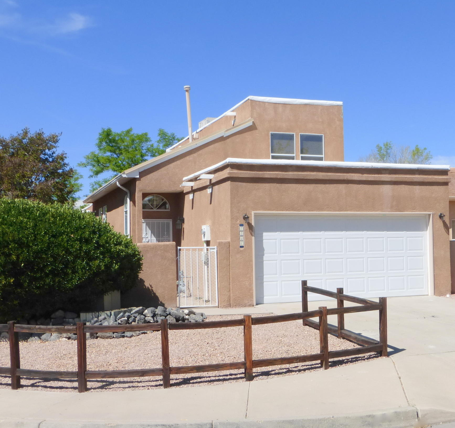 5517 BAER PLACE NW, Albuquerque, NM 87120 - Albuquerque, NM real estate listing