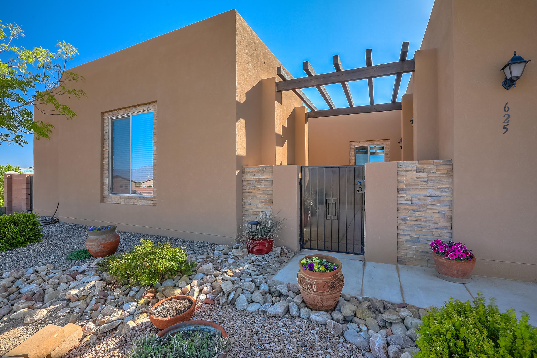 625 TIWA Lane NE, Rio Rancho, NM 87124 - Rio Rancho, NM real estate listing