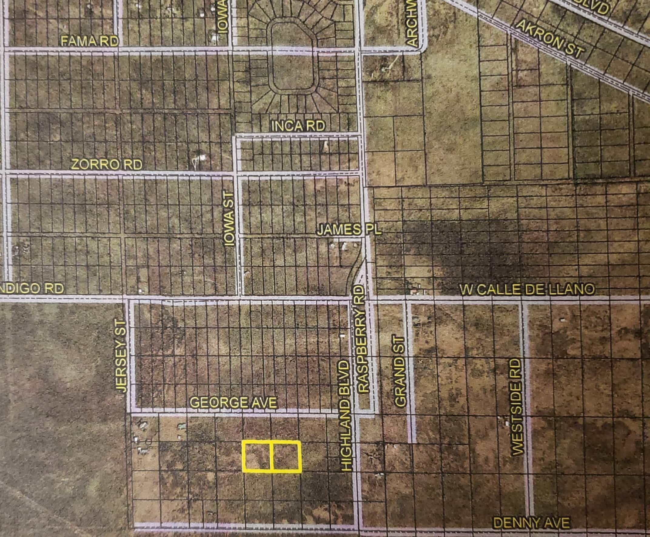 Highland Meadows Lot 91 #3A, Los Lunas, NM 87031 - Los Lunas, NM real estate listing
