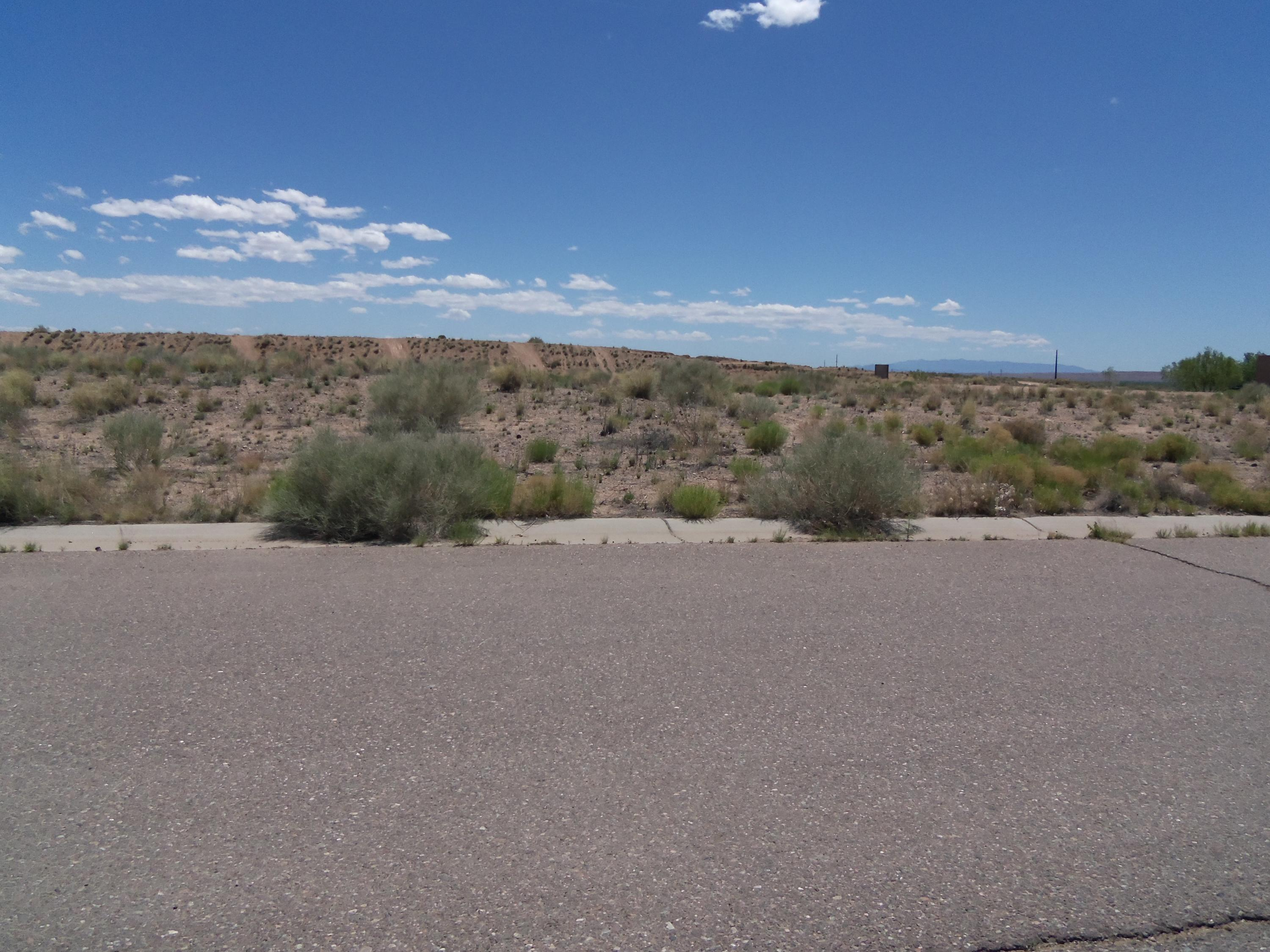 0 SAN LUCAS Property Photo - Rio Communities, NM real estate listing