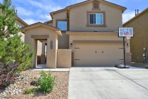 6836 OASIS CANYON Road NW, Albuquerque, NM 87114 - Albuquerque, NM real estate listing
