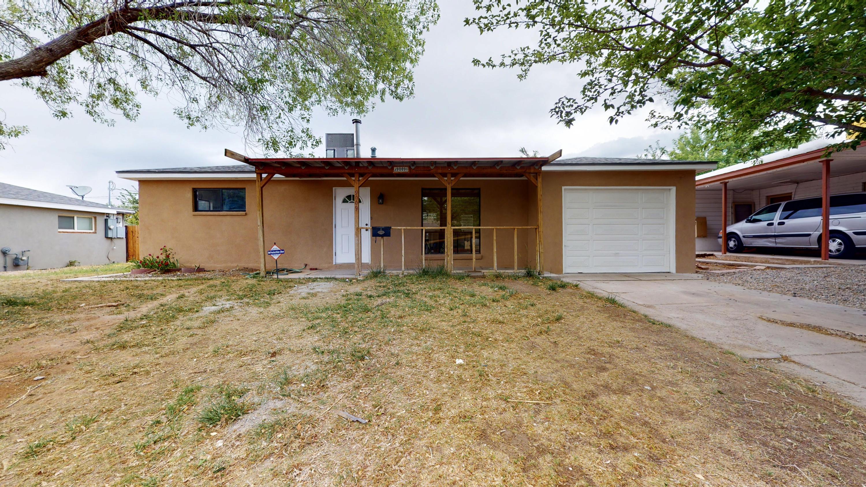 9009 PHOENIX Avenue NE, Albuquerque, NM 87112 - Albuquerque, NM real estate listing