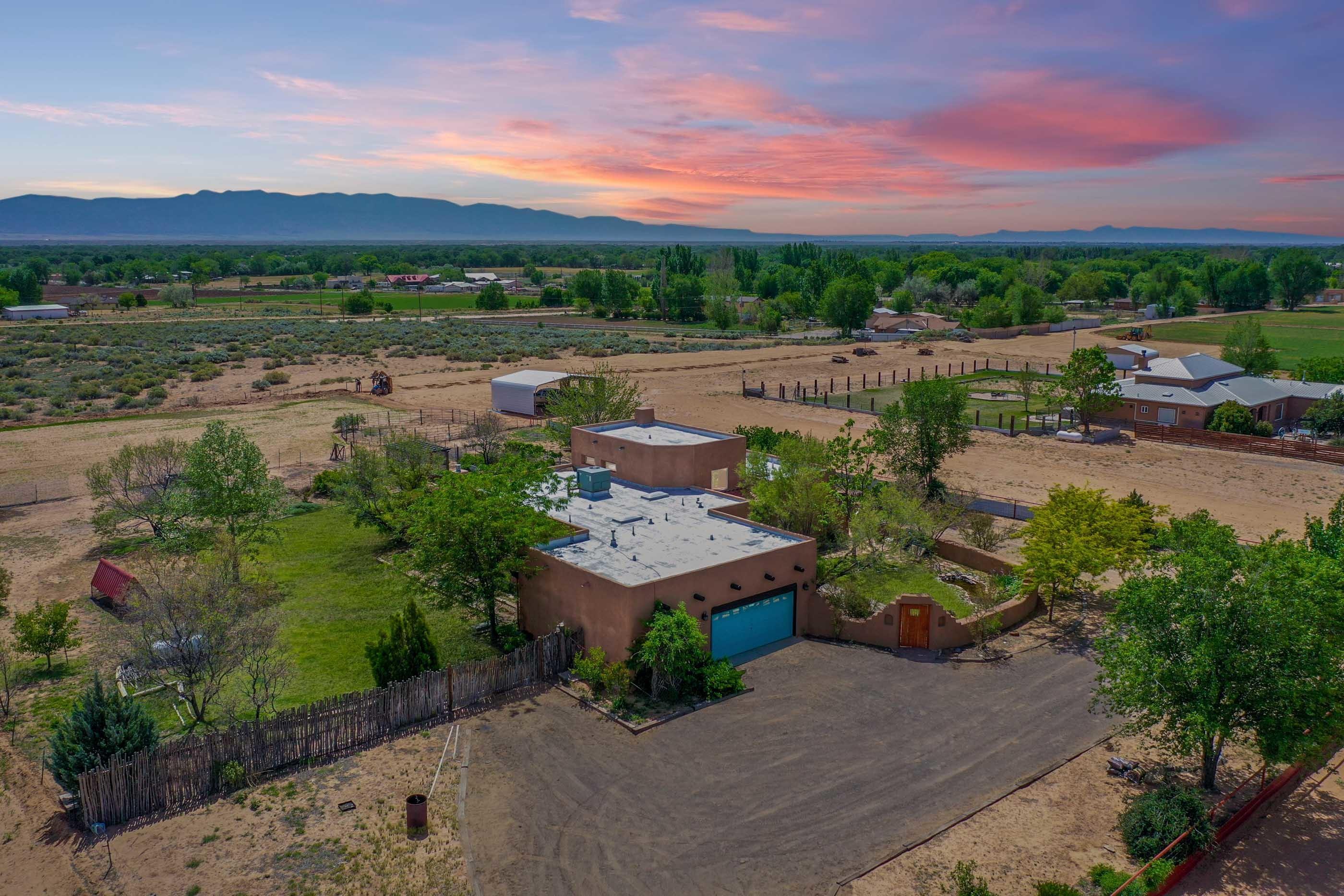 28 Cielo Vista, Belen, NM 87002 - Belen, NM real estate listing