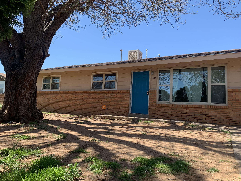 88101 Real Estate Listings Main Image