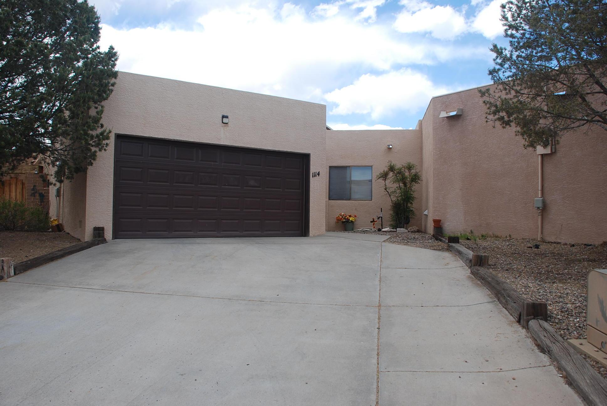 1114 VISTA DEL MONTE Place Property Photo - Rio Communities, NM real estate listing