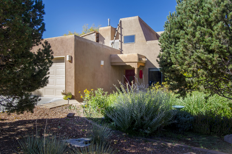 2852 PUEBLO BONITO, Santa Fe, NM 87507 - Santa Fe, NM real estate listing