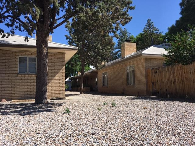 3401 SMITH Avenue SE, Albuquerque, NM 87106 - Albuquerque, NM real estate listing