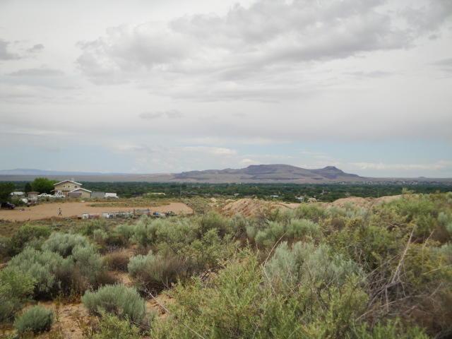 San Fernando Avenue Property Photo - Los Lunas, NM real estate listing
