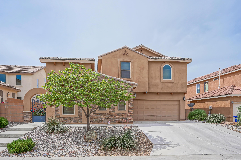 7404 SHAHEEN Court NE, Albuquerque, NM 87113 - Albuquerque, NM real estate listing