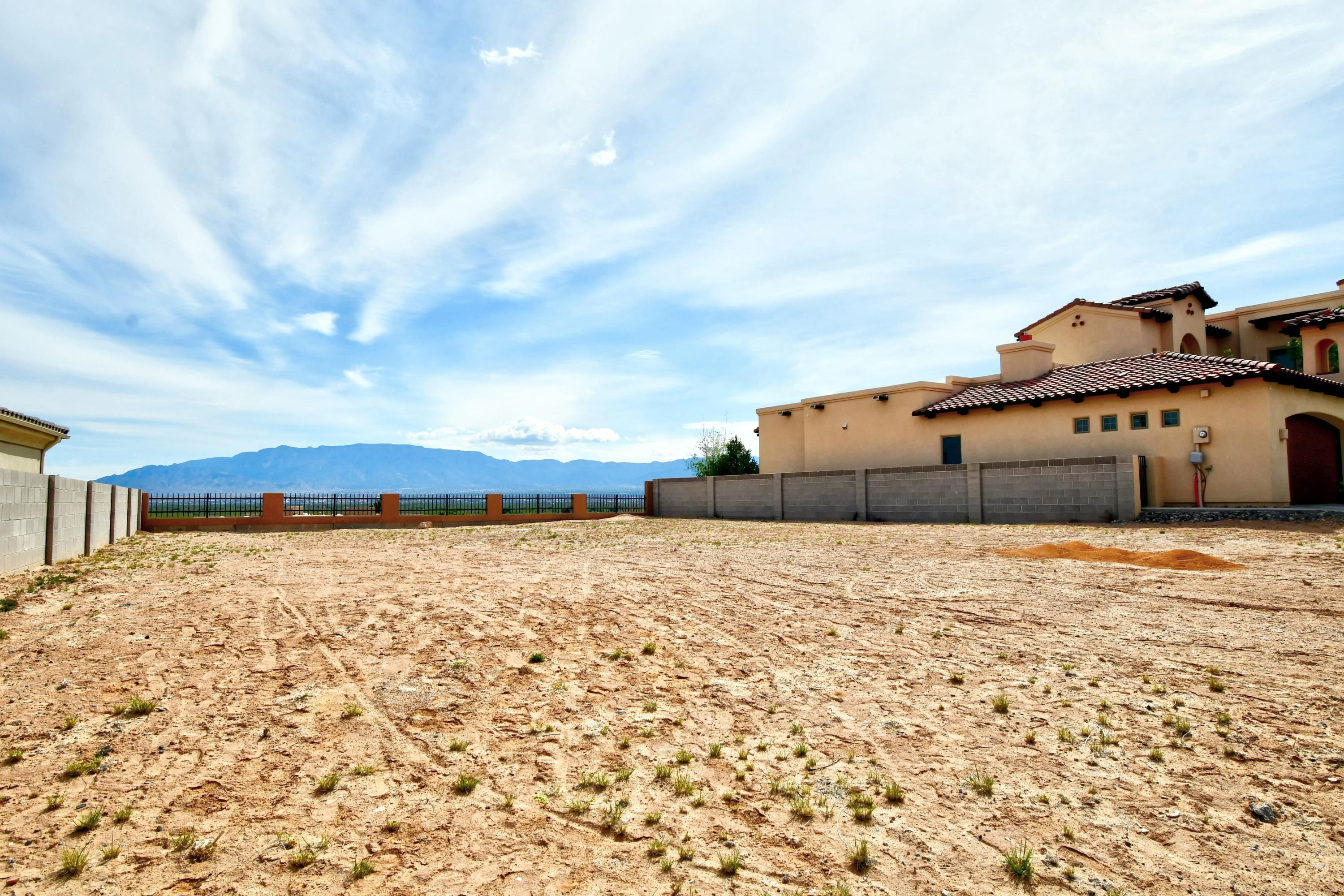 4312 WILLOW VIEW Lane NW Property Photo - Albuquerque, NM real estate listing