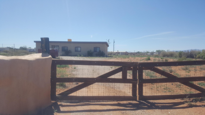 17 SAN JOSE, Laguna, NM 87026 - Laguna, NM real estate listing