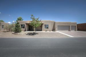 512 Avenida Los Suenos, Bernalillo, NM 87004 - Bernalillo, NM real estate listing