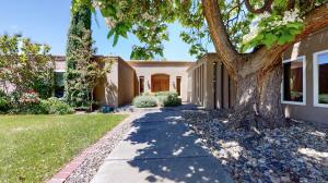 7401 GILA Road NE, Albuquerque, NM 87109 - Albuquerque, NM real estate listing