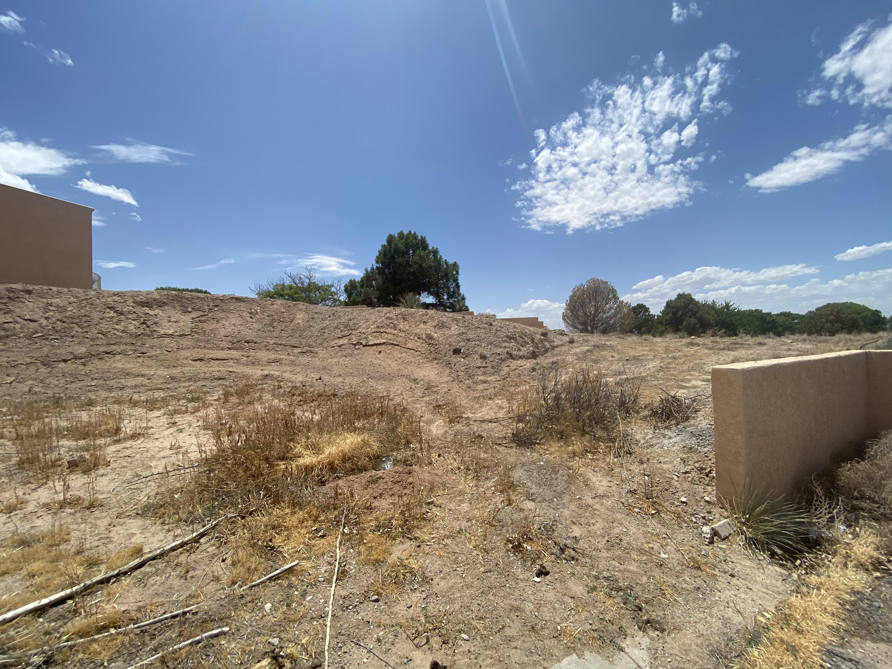 00 Carmel SE Property Photo - Rio Communities, NM real estate listing