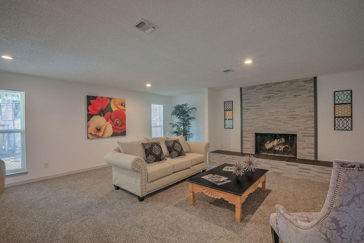 1204 WAGON TRAIN Drive SE, Albuquerque, NM 87123 - Albuquerque, NM real estate listing