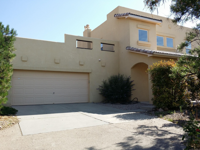 6737 Camino Rojo, Santa Fe, NM 87507 - Santa Fe, NM real estate listing