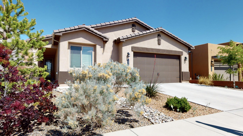1520 CHALLEDON Drive SE Property Photo - Albuquerque, NM real estate listing