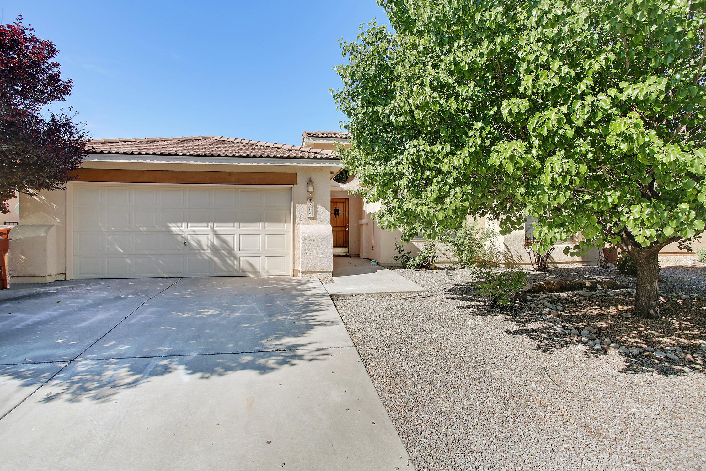 305 CALLE EVANGELINE, Bernalillo, NM 87004 - Bernalillo, NM real estate listing
