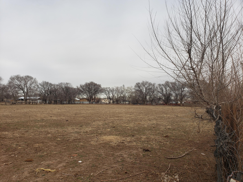 1815 ATRISCO Drive SW Property Photo - Albuquerque, NM real estate listing