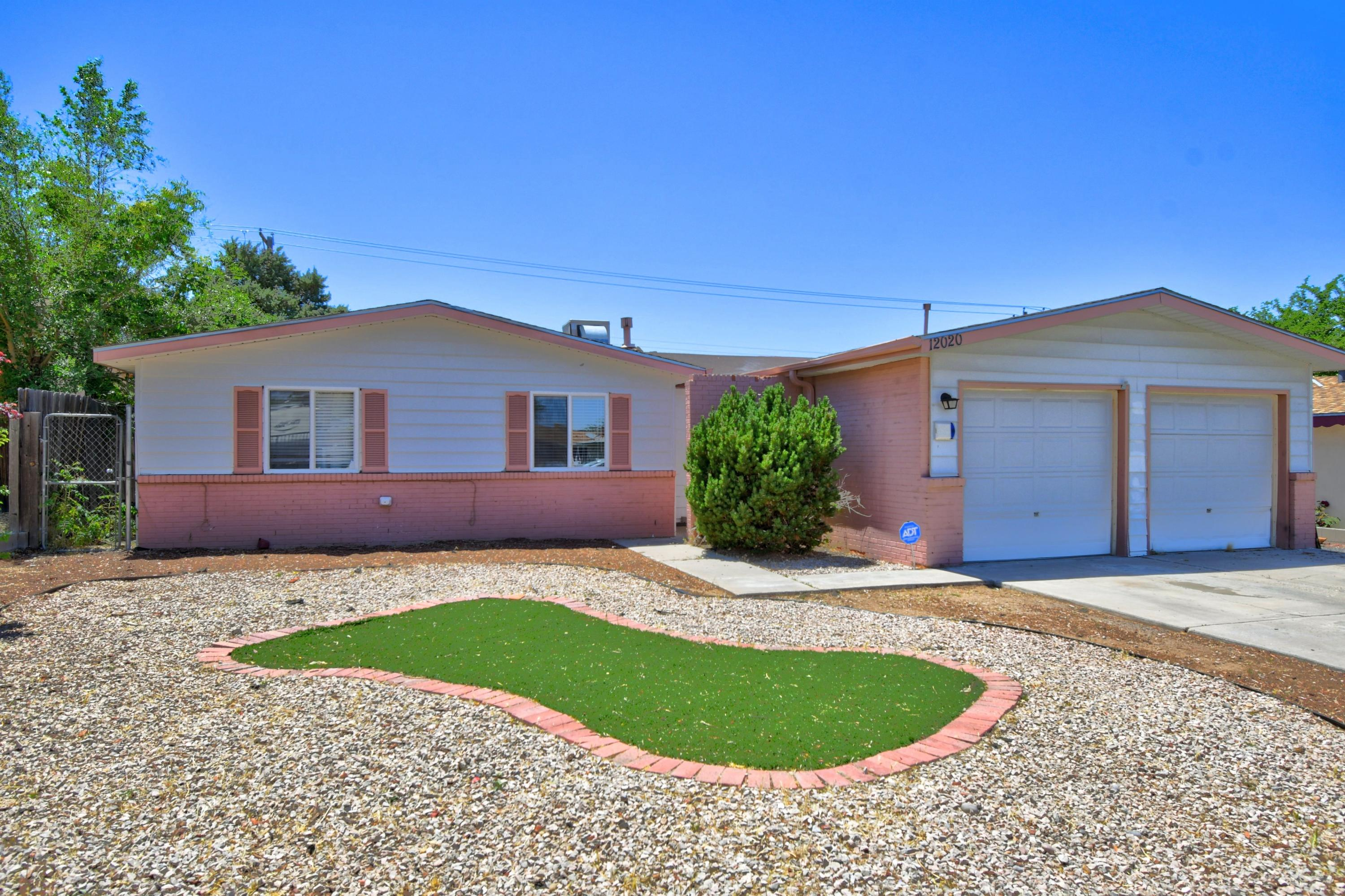 12020 MORROW Avenue NE, Albuquerque, NM 87112 - Albuquerque, NM real estate listing