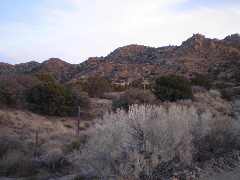 Desert Mountain Estate Real Estate Listings Main Image