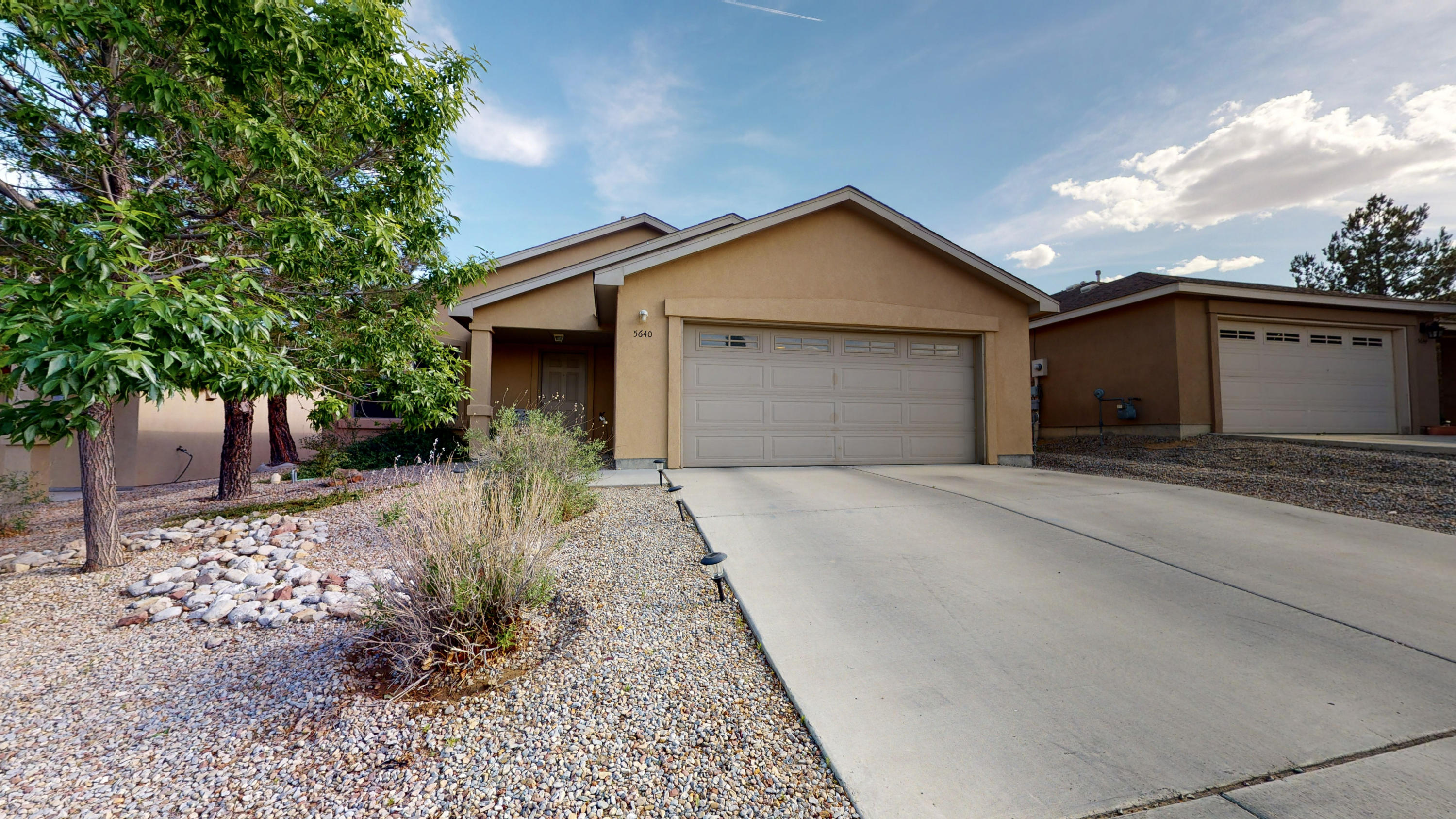 5640 BALD EAGLE Road NW, Albuquerque, NM 87114 - Albuquerque, NM real estate listing