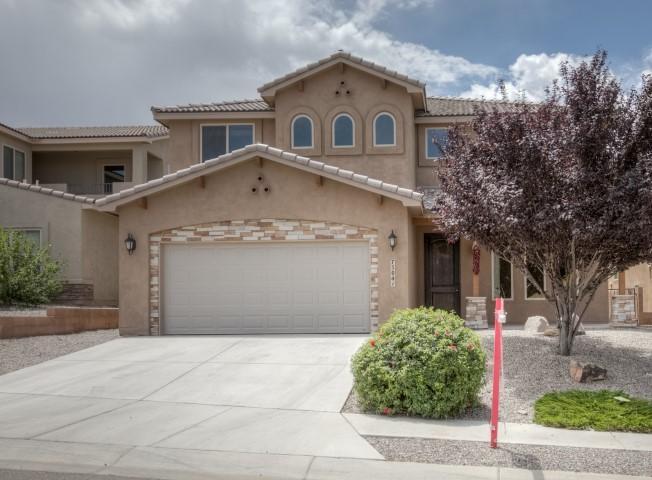 7504 ESMAIL Court NE Property Photo - Albuquerque, NM real estate listing
