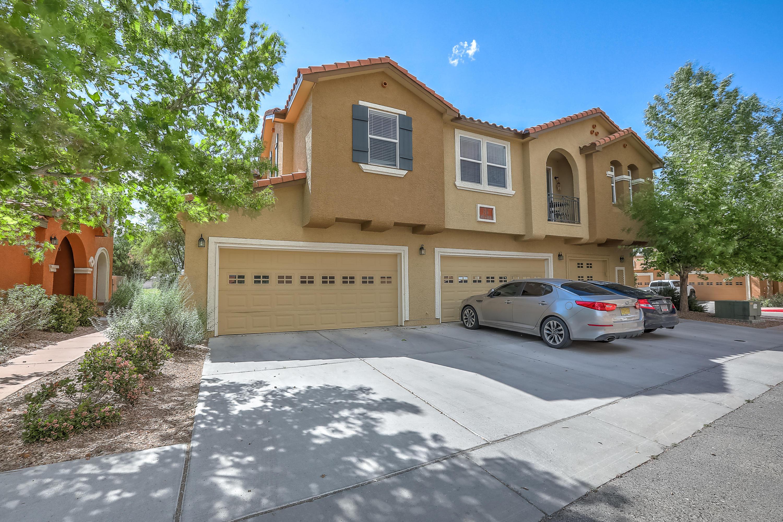 601 MENAUL Boulevard NE #1003, Albuquerque, NM 87107 - Albuquerque, NM real estate listing
