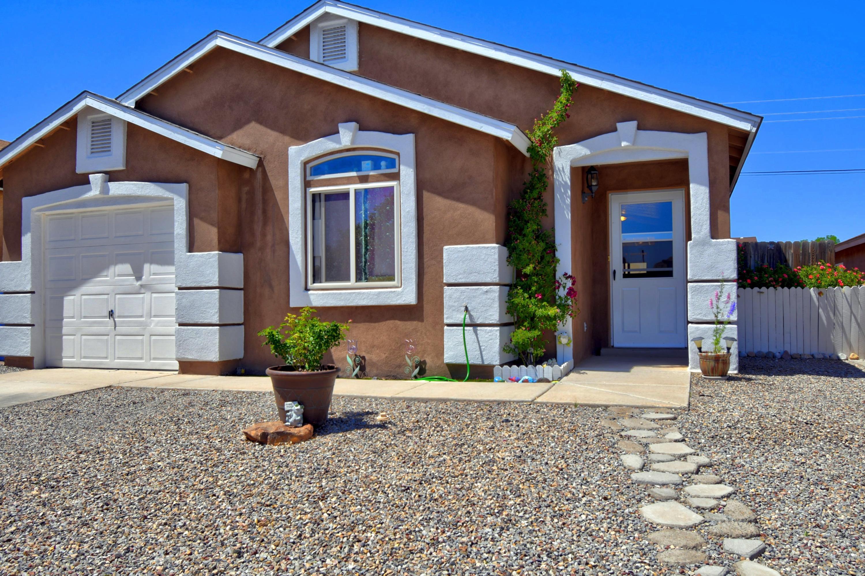 6031 CELESTIAL Avenue NW Property Photo