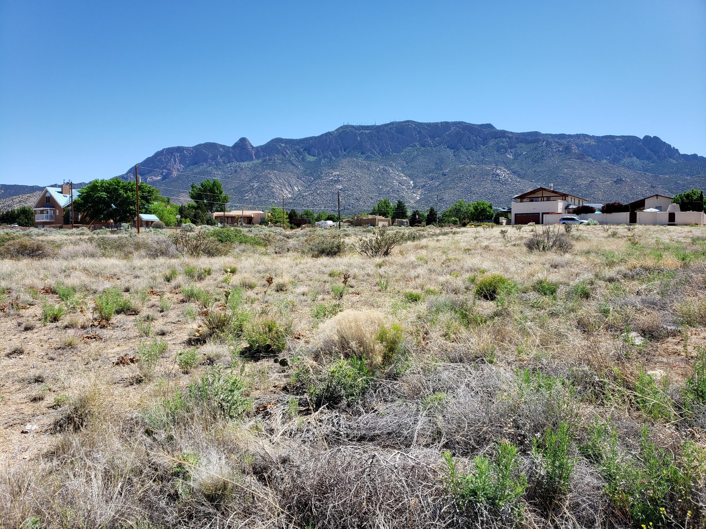 000 SIGNAL Avenue NE Property Photo - Albuquerque, NM real estate listing