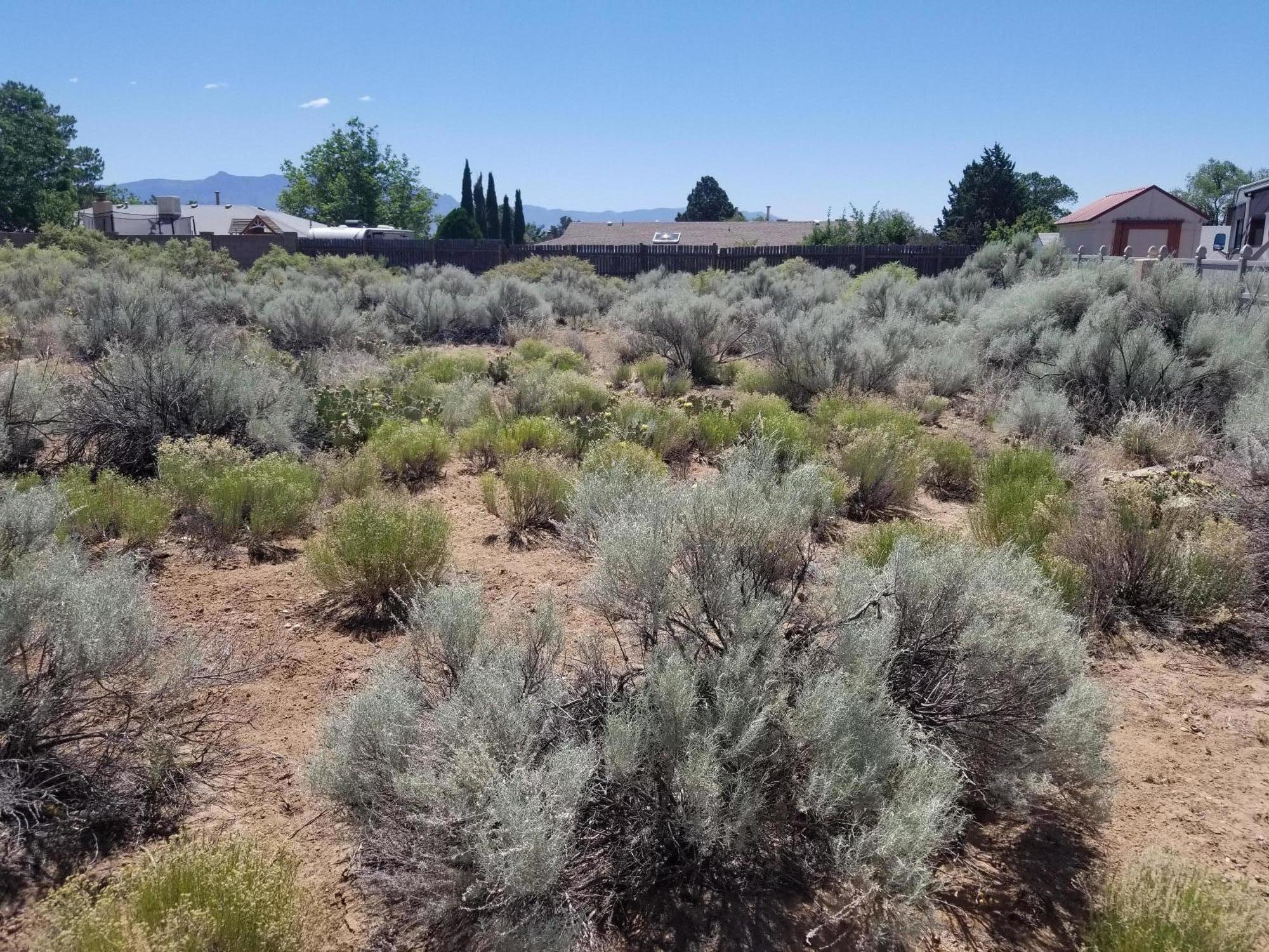 96 Utah Meadow Road NE, Rio Rancho, NM 87124 - Rio Rancho, NM real estate listing