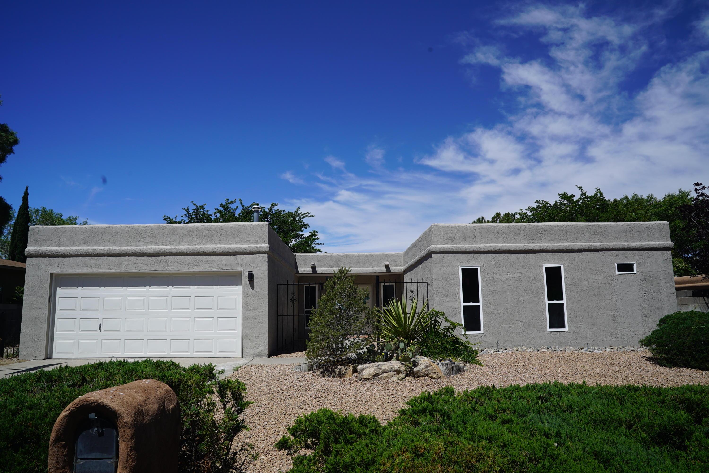 1925 BUFFALO DANCER Trail NE, Albuquerque, NM 87112 - Albuquerque, NM real estate listing
