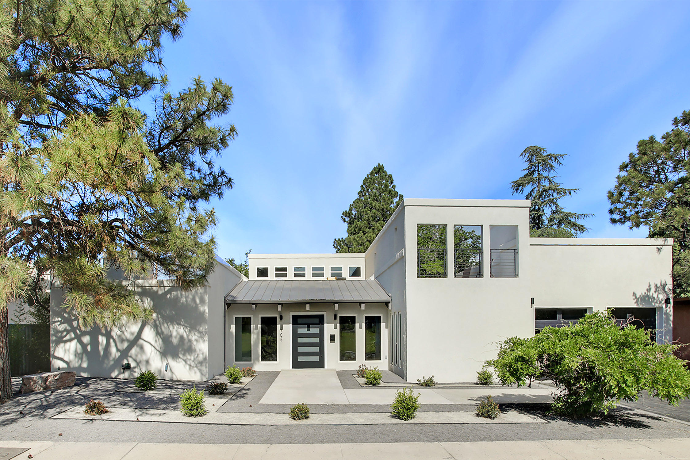 1705 MORNINGSIDE Drive NE, Albuquerque, NM 87110 - Albuquerque, NM real estate listing