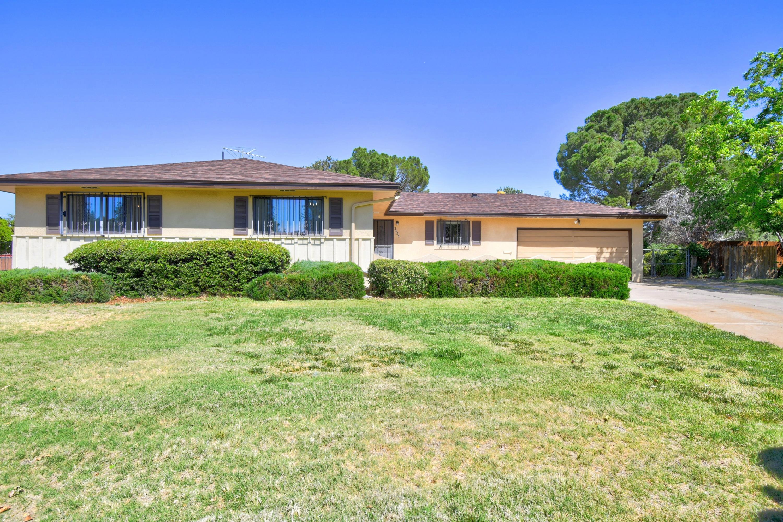 3625 CALIFORNIA Street NE, Albuquerque, NM 87110 - Albuquerque, NM real estate listing