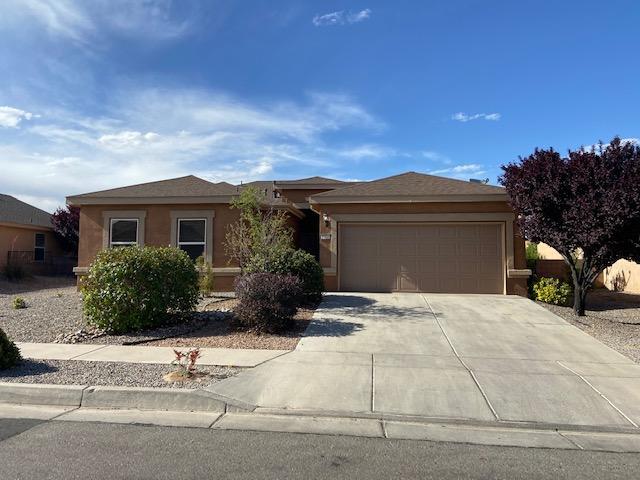 1310 CARNIVAL Avenue NW, Los Lunas, NM 87031 - Los Lunas, NM real estate listing