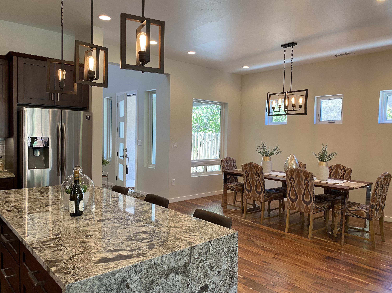 3113 CALLE DE ALAMO NW, Albuquerque, NM 87104 - Albuquerque, NM real estate listing