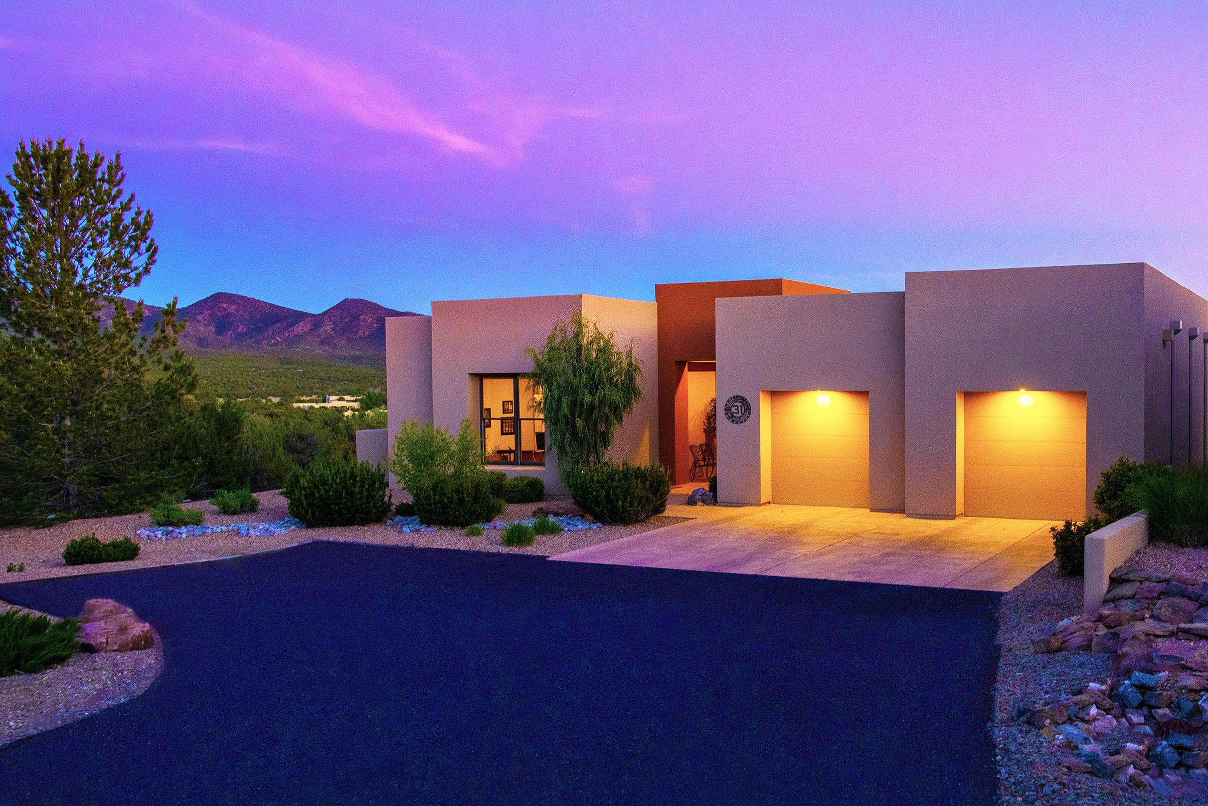 31 Hogan Court, Sandia Park, NM 87047 - Sandia Park, NM real estate listing