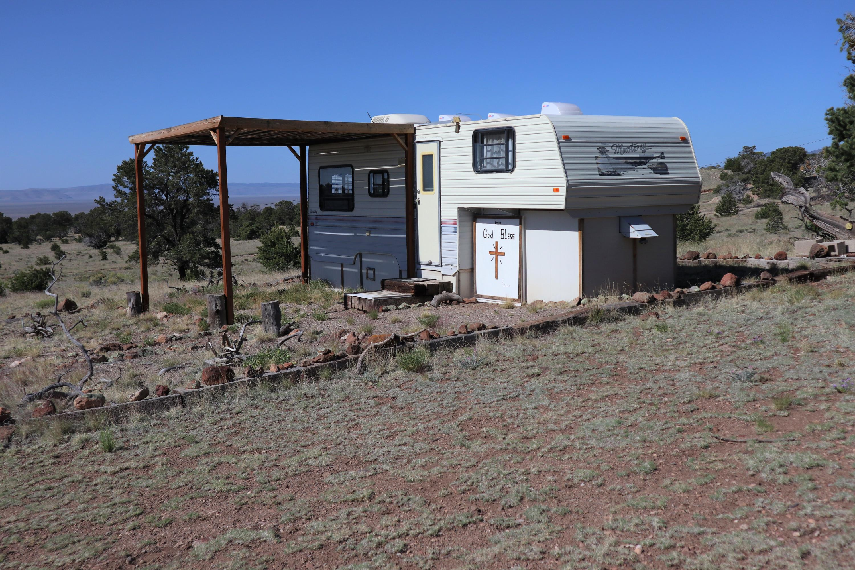 193 AGUA FRIA Trail, Datil, NM 87821 - Datil, NM real estate listing