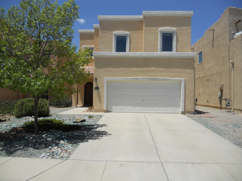 1349 DESERT RIDGE Drive SE, Rio Rancho, NM 87124 - Rio Rancho, NM real estate listing