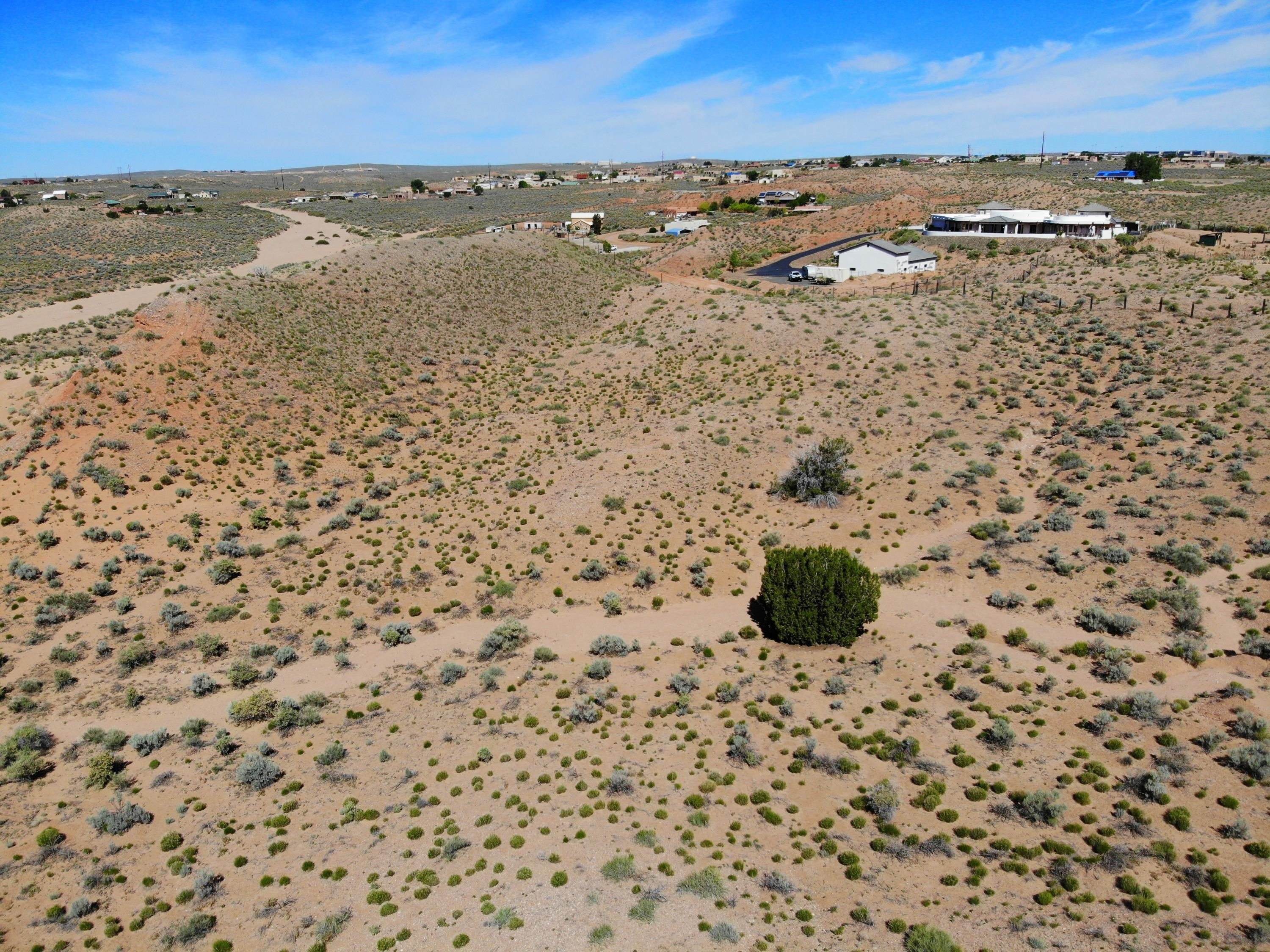 5550 Lilac Place NE, Rio Rancho, NM 87144 - Rio Rancho, NM real estate listing