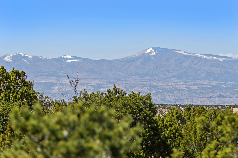 94 Paseo Encantado NE, Santa Fe, NM 87506 - Santa Fe, NM real estate listing