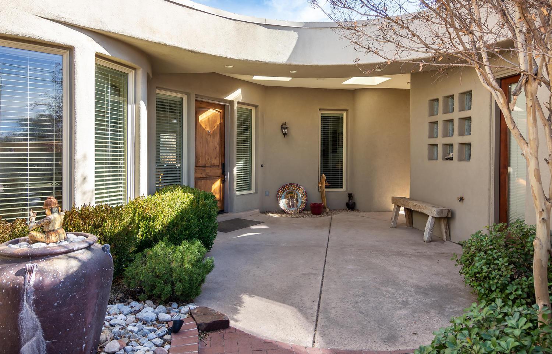 2315 PINON ENCANTADA Trail NW, Albuquerque, NM 87104 - Albuquerque, NM real estate listing