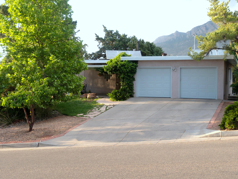 13407 CEDARBROOK Avenue NE Property Photo