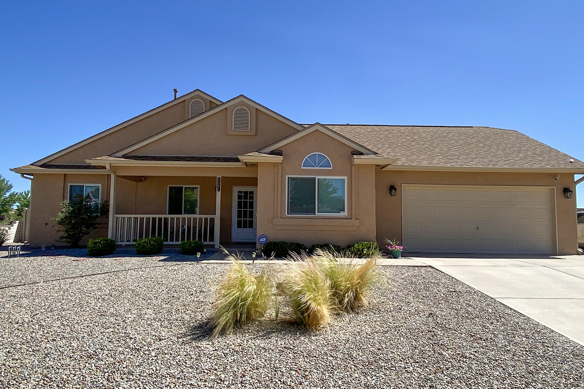 7301 Mackenzie Drive NE, Rio Rancho, NM 87144 - Rio Rancho, NM real estate listing