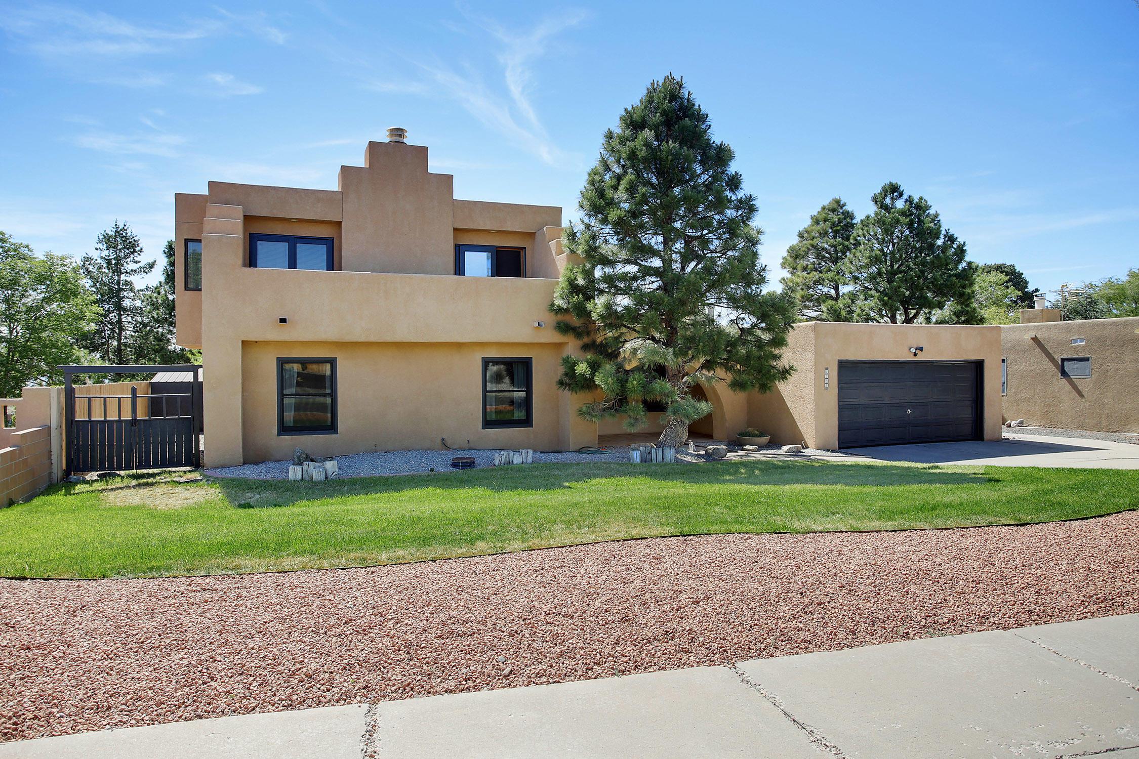 1333 CAMINO CERRITO SE, Albuquerque, NM 87123 - Albuquerque, NM real estate listing