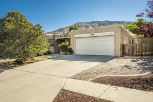 2008 FATHER SKY Street NE, Albuquerque, NM 87112 - Albuquerque, NM real estate listing