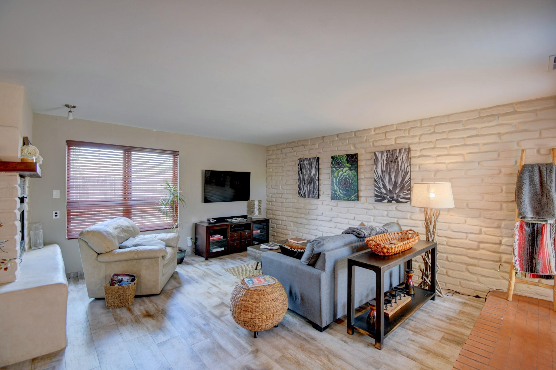 210 SAN PASQUALE Avenue NW #C, Albuquerque, NM 87104 - Albuquerque, NM real estate listing