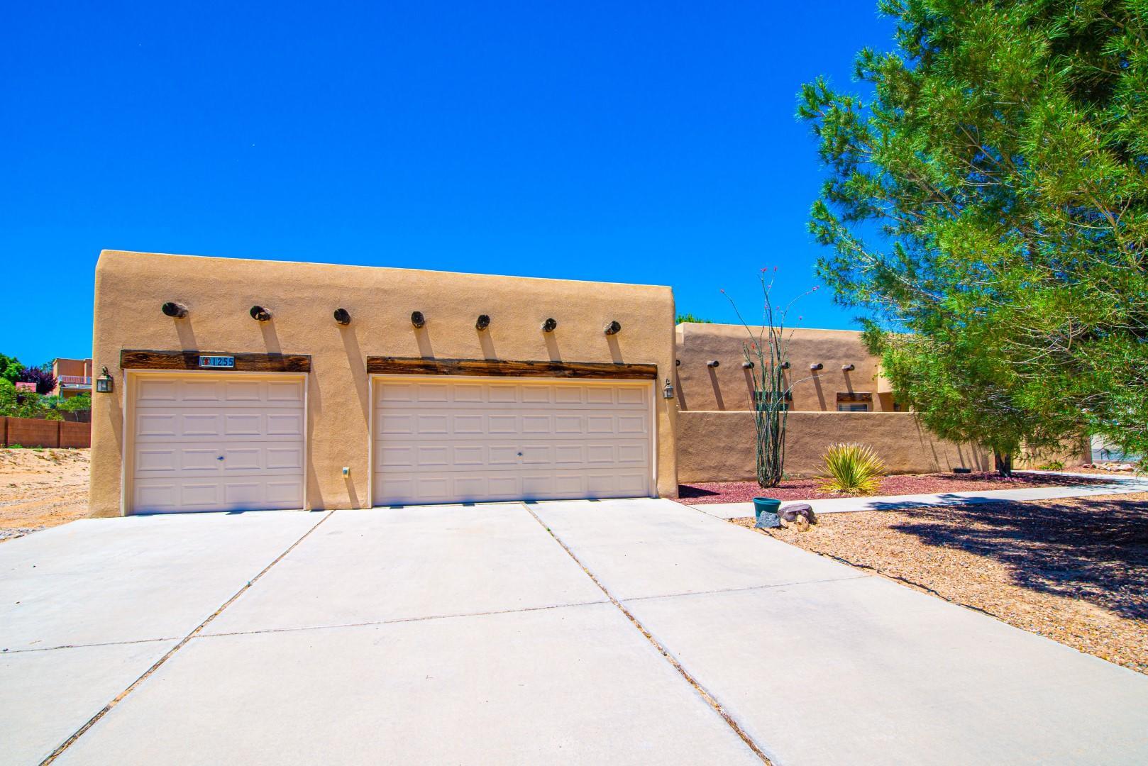 1255 Sagebrush Drive Sw Property Photo