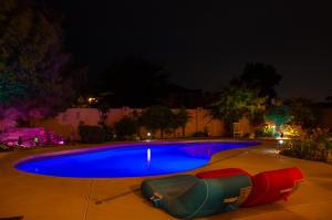 2089 CLEARWATER Loop NE, Rio Rancho, NM 87144 - Rio Rancho, NM real estate listing