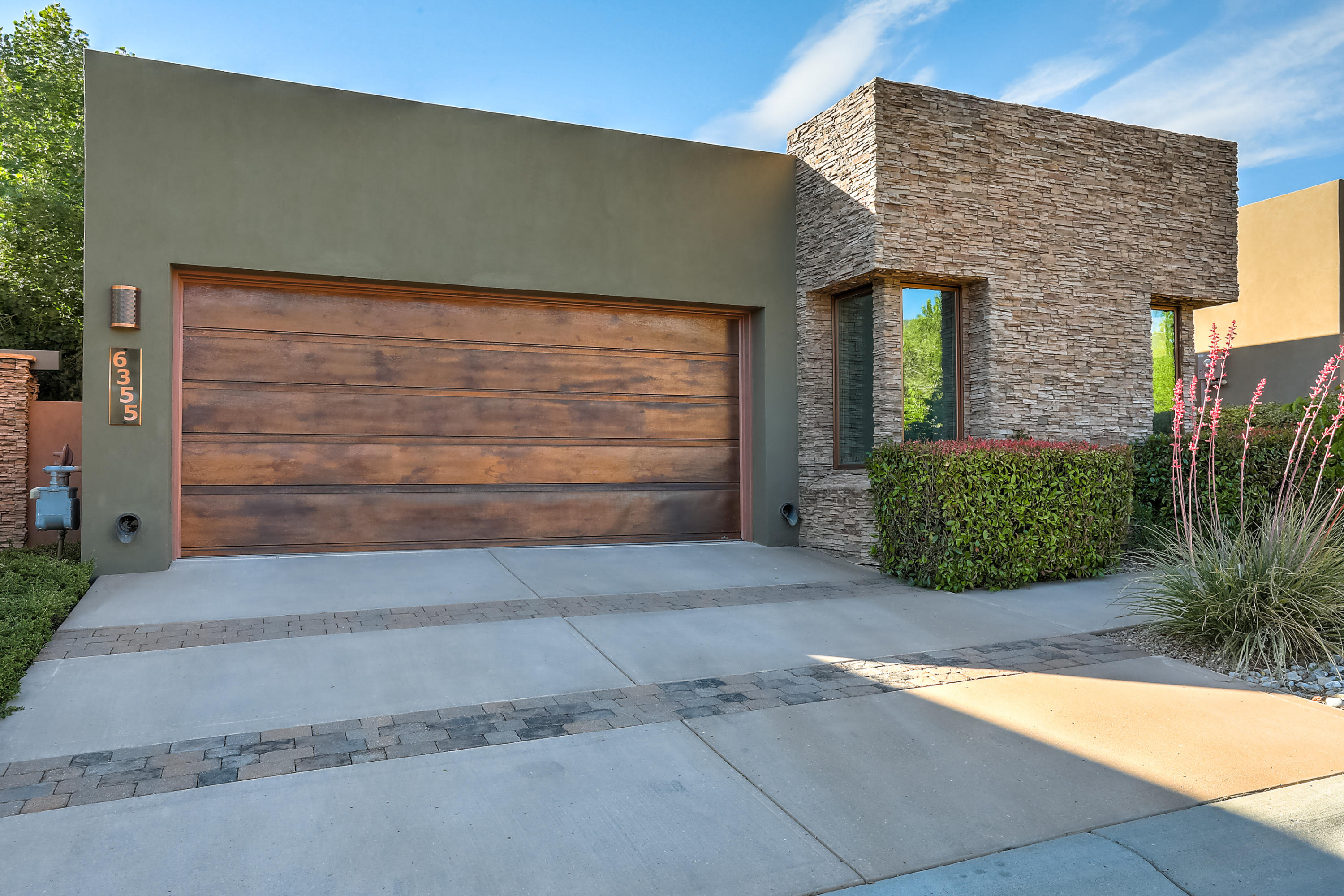 6355 CLIFFBRUSH Lane NE, Albuquerque, NM 87111 - Albuquerque, NM real estate listing